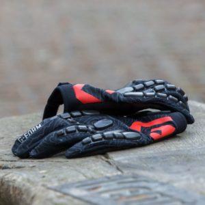 Pro Trail Gloves