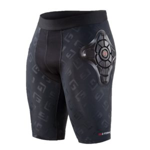Youth ProX Shorts