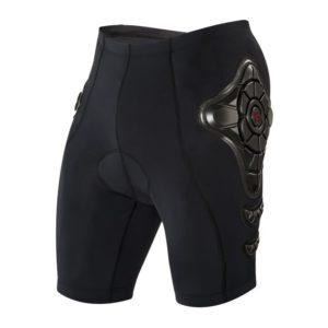 Mens Pro-B Shorts