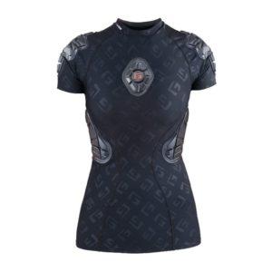 Womens Pro-X Shirt